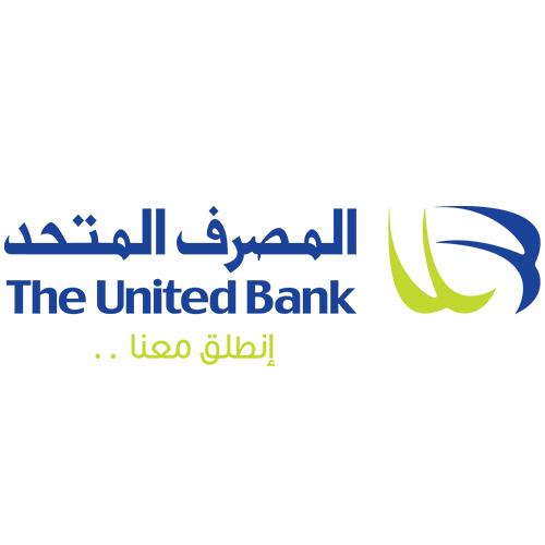 EL Mothed Bank