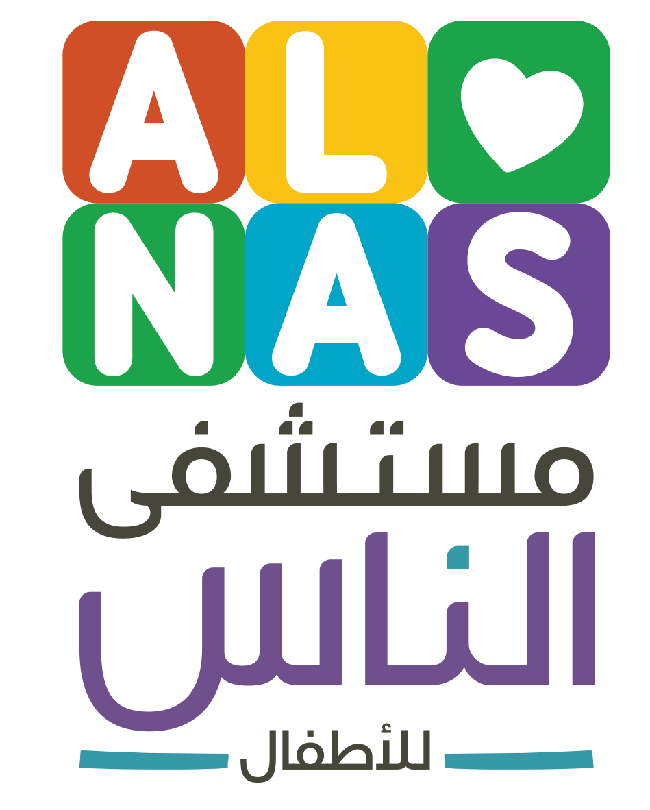 Alnas Hospital