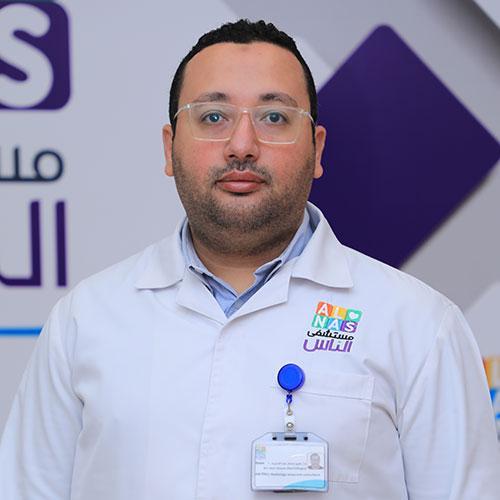 د. عمرو عصام