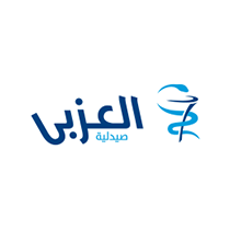 Al Ezaby